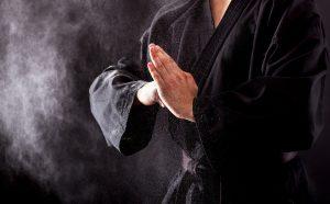 Orígenes del Karate - Aprende todo sobre el emocionante mundo del Karate - Arawaza Venezuela, la mejor marca de uniformes de karate y karateguis en Venezuela