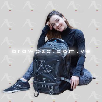 Morral Arawaza All-Around Technical Sport Bag