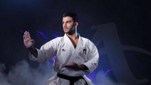 Orígenes del Kárate - Arawaza Venezuela - Aprende todo sobre el emocionante mundo del Karate - Compra ahora los mejores uniformes de Karate en Venezuela